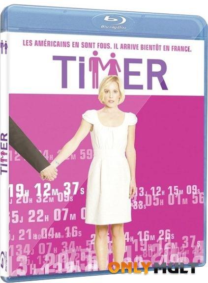 Poster Таймер
