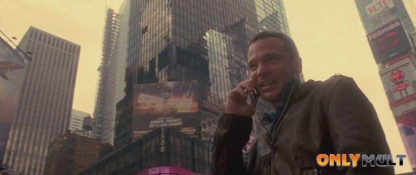 Первый скриншот Любовь в большом городе