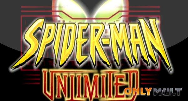 Второй скриншот Непобедимый человек-паук