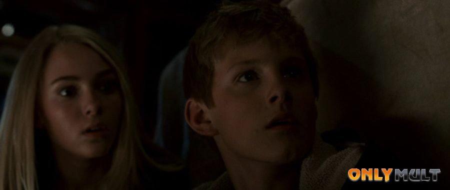 Третий скриншот Ведьмина гора