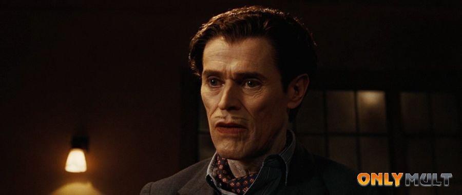 Первый скриншот История одного вампира