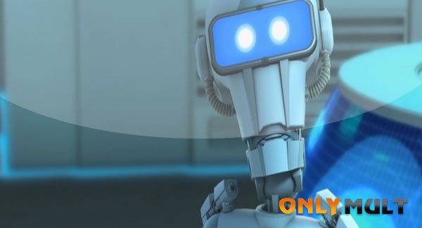 Первый скриншот Фабрика героев: Дикая планета