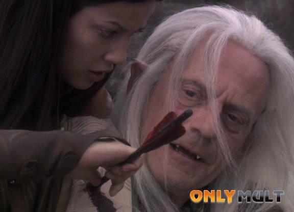 Второй скриншот Рыцари стальной крови