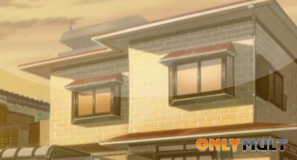 Второй скриншот Соседи