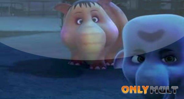 Первый скриншот Король Слон