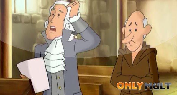 Третий скриншот Маленький Моцарт
