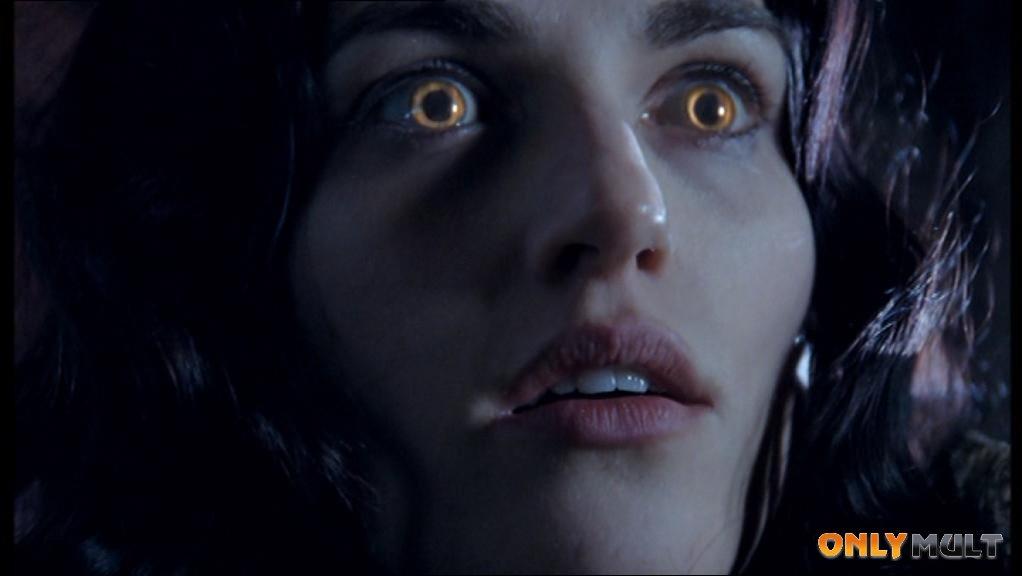 Первый скриншот Мерлин 2 сезон