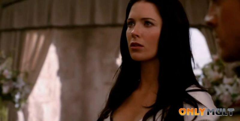 Второй скриншот Легенда об Искателе (3 сезон)