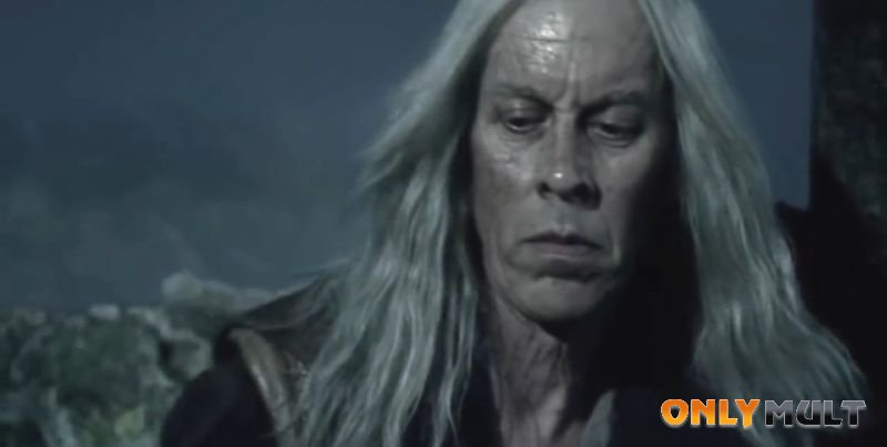 Первый скриншот Легенда об Искателе (3 сезон)