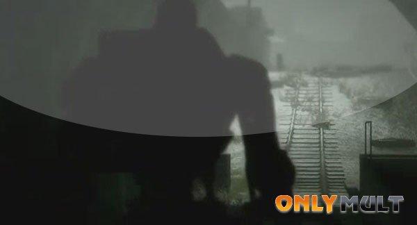 Второй скриншот Терминатор: Да придет спаситель [анимационный сериал]