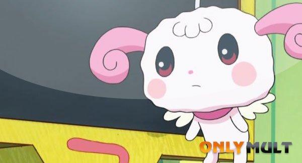 Третий скриншот Тамагочи