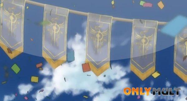 Первый скриншот Башня Друаги: Герои Урука