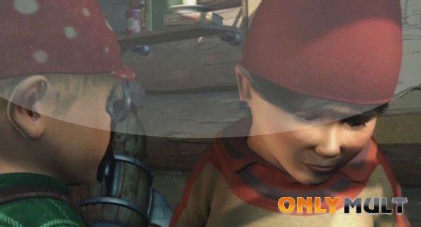 Третий скриншот Гномы и тролли