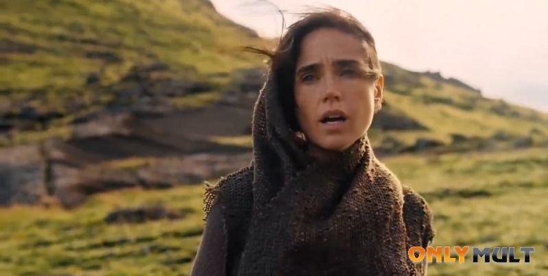 Первый скриншот Ной (2014)