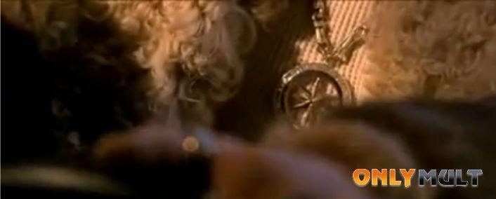 Третий скриншот Три икса: Возвращение Ксандера Кейджа