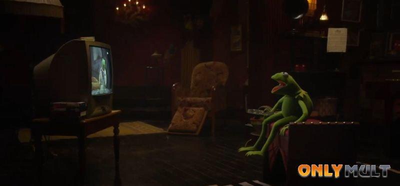 Второй скриншот Маппеты 2