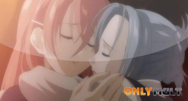 Первый скриншот Невинные любовники