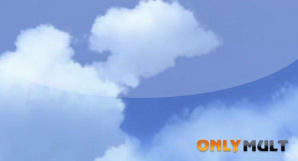 Второй скриншот Небо