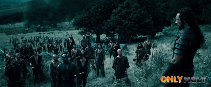 Второй скриншот Другой мир: Восстание леканов