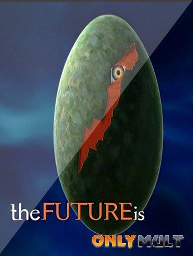 Poster Мир будущего