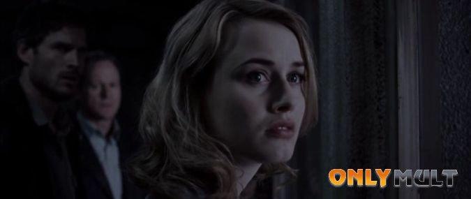 Третий скриншот Темный этаж