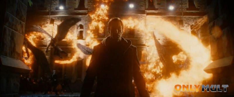 Третий скриншот Я Франкенштейн (2014)