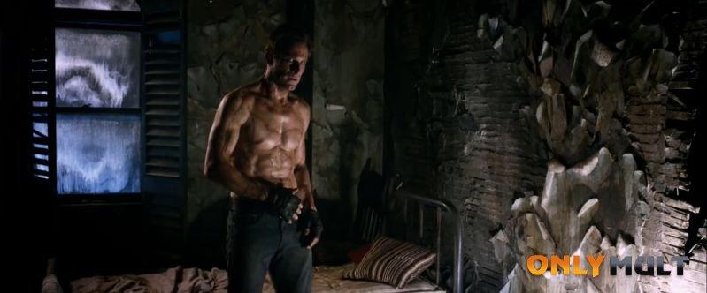 Второй скриншот Я Франкенштейн (2014)