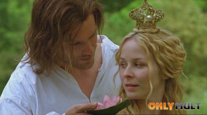 Первый скриншот Король Дроздобород