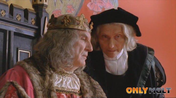Третий скриншот Король Дроздобород