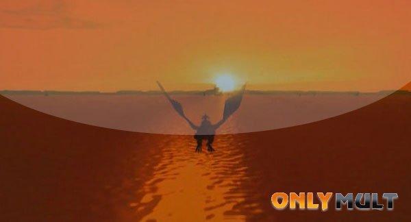 Третий скриншот Одинокий воин
