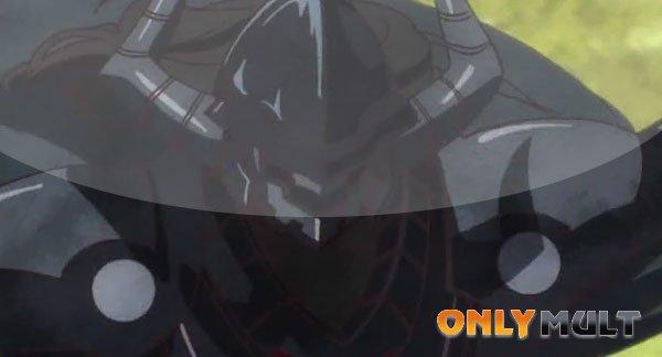 Второй скриншот Демонесса и герой