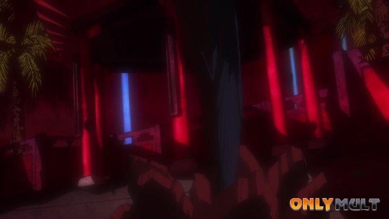 Первый скриншот Нобунаган