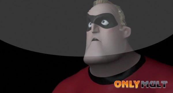 Первый скриншот Суперсемейка