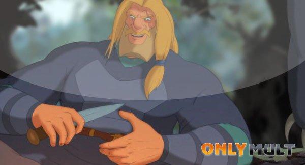 Второй скриншот Князь Владимир
