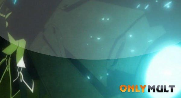 Второй скриншот Стрелок с Черной скалы