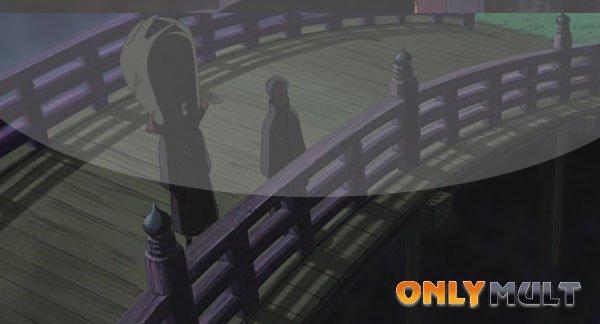 Второй скриншот Наруто 9