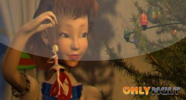 Третий скриншот Чудеса на Рождество