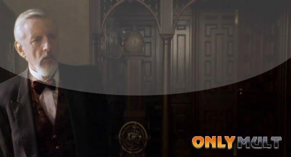 Третий скриншот Золотой компас