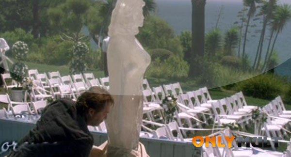 Третий скриншот Невеста с того света