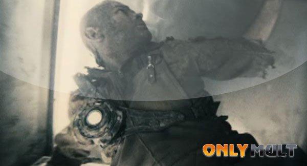 Первый скриншот Тайна подземелья