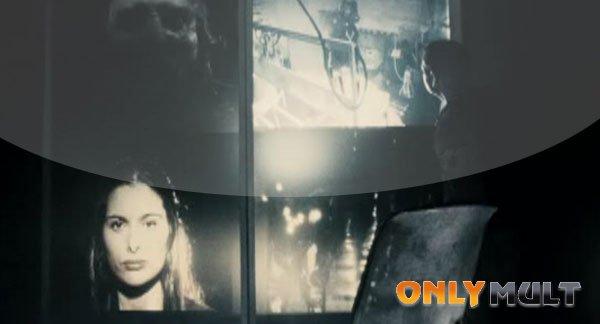 Второй скриншот Тайна подземелья