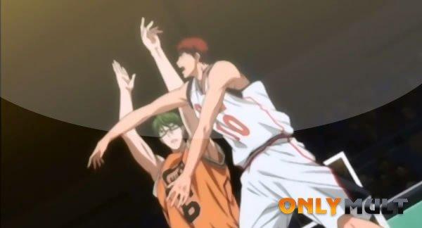 Второй скриншот Баскетбольный Клуб