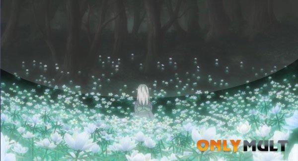 Третий скриншот Мастер Муши 2