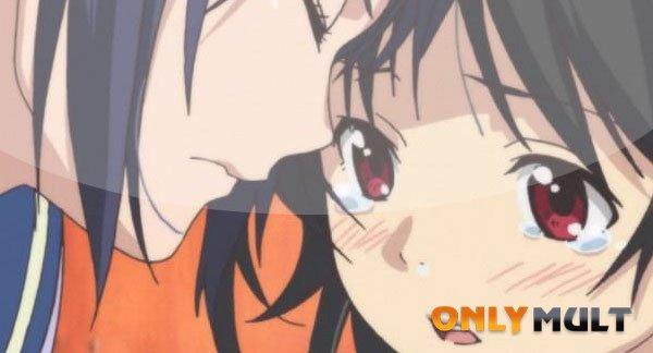 Первый скриншот Инари, лисицы и волшебная любовь