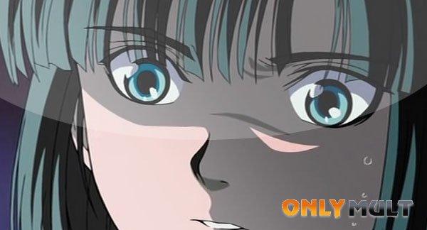 Первый скриншот Хикару и Го