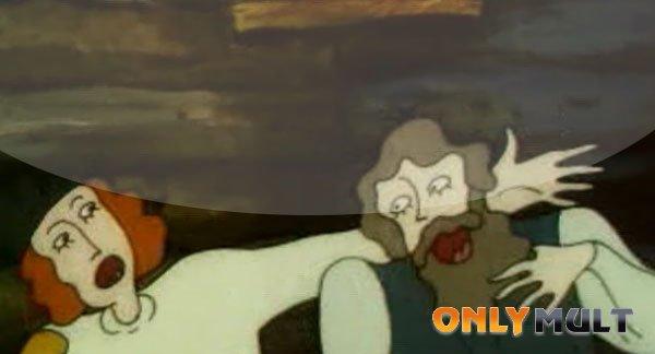 Третий скриншот Музыкант-чародей