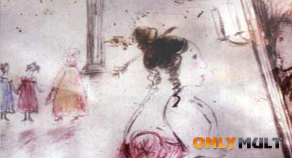 Второй скриншот Ваш Пушкин