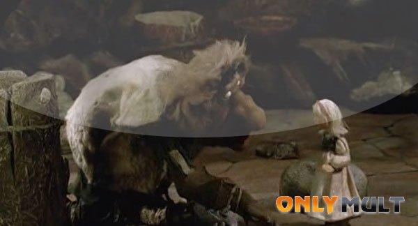 Первый скриншот Сказки народов мира