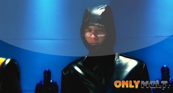 Второй скриншот Ультрафиолет