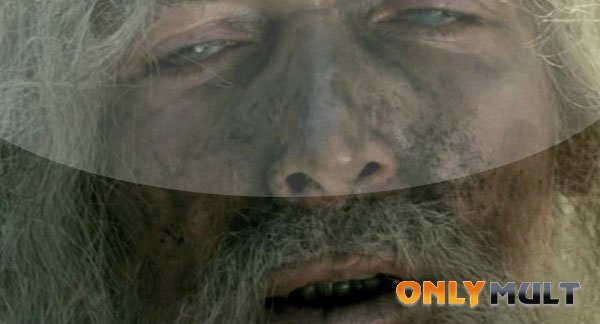 Третий скриншот Волкодав